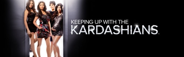 New 'Keeping Up With the Kardashians' episode proves: That family is crazy!
