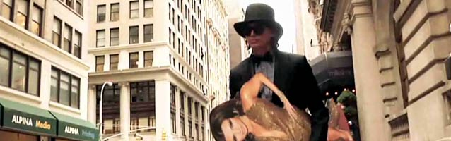 Kim Kardashian's Bestie, Jonathan Cheban, Tired of Her Drama