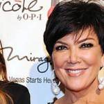Would Fans Watch a Khloe Kardashian, Kris Jenner Talk Show?