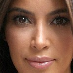 Kim Kardashian Reveals a Big Beauty Secret: How Does She Keep Her Skin So Perfect?