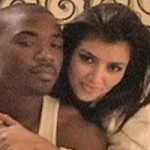 Kim Kardashian Can't Escape Her Past, as Ray J Brings Up the Sex Tape – Again
