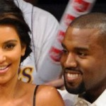 Kim Kardashian Divorce Drama Continues: She Says It has Nothing to Do With Kanye West