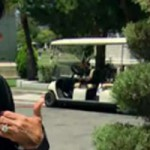 New 'Keeping Up With the Kardashians' show: Kris Jenner Plans Her Funeral?!
