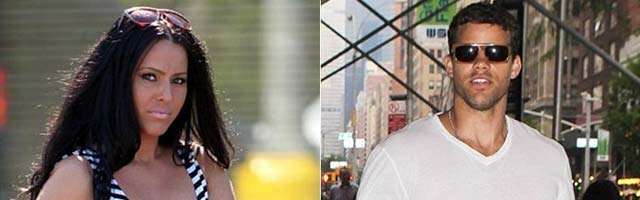 Kim Kardashian Under Fire: Kris Humphries' Ex-Girlfriend Goes After Her!