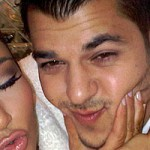Rob Kardashian is Studying to Become a Lawyer