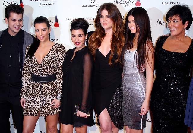 The-Kardashian-Family.jpg