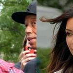 Kim Kardashian's Upcoming Birthday Party: Kanye's Dropping How Much?!