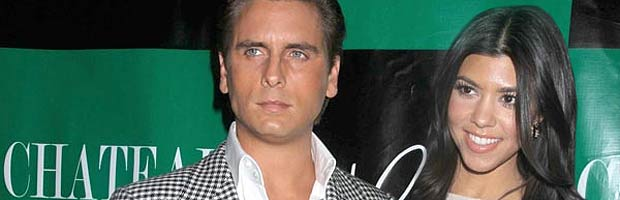 If Kourtney Kardashian and Scott Disick Split, Will Viewers See it All on TV?