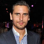 Labor Day Holiday Gives Scott Disick Another Chance to Party — Where's Kourtney Kardashian?