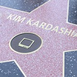 No Hollywood Star for Kim Kardashian