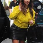 Kim Kardashian Fashions
