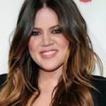 Is Khloe Kardashian Putting Career Before Family?