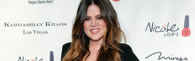Is Khloe Kardashian Putting Career Before Family?