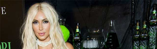 Kim-Kardashian-a-Mermaid_lis