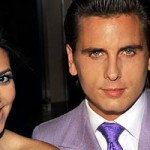 Is Kourtney Kardashian Planning on Marrying Scott Disick?