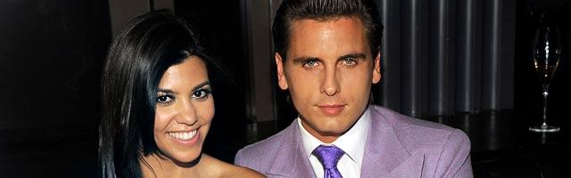 Kourtney-Kardashian-Planning-on-Marrying_lis