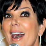 Is Kris Jenner Getting a Talk Show?