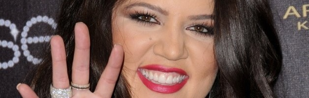 Khloe Kardashian Says Her Family 'Hates' Her