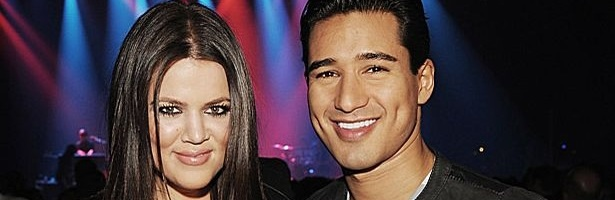 Khloe Kardashian: Reality Star and Reality Show Host