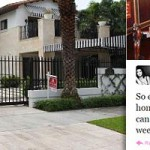 Kim Kardashian Buys a House in Miami