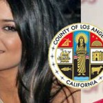 Is Kris Jenner a Bad Mom? False Reports Called in to Child Services About Kendall and Kylie Jenner