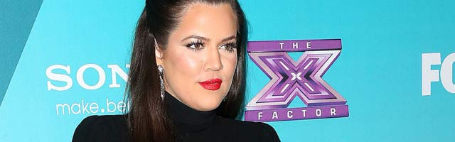 How did Khloe Kardashian Lose Weight for her Big TV Hosting Job?