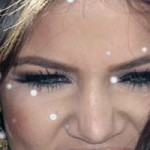 FBI Investigating Possible Khloe Kardashian Threat?