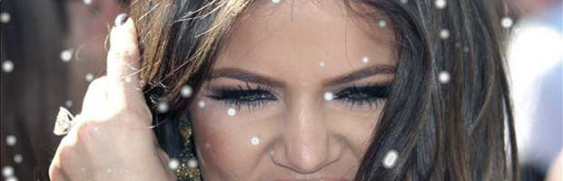 Khloe-Kardashian_snow_lis