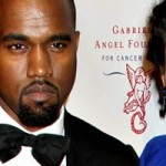 Kim Kardashian: Engagement and Baby With Kanye on the Way?