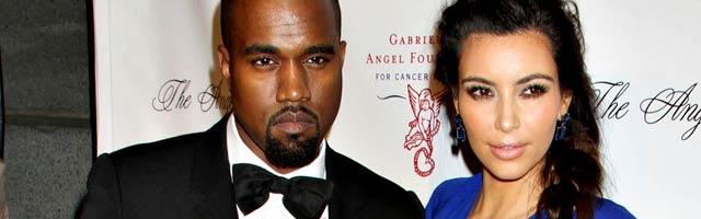 Kim-and-Kanye-Engagement-on-the-way_lis