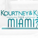 Kim Kardashian Gets a Key to the City of North Miami