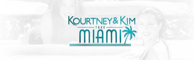 Kourtney-and-Kim-Take-Miami_lis