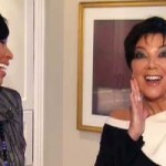 Kris Jenner Speaks Out About All of the Kardashian Rumors