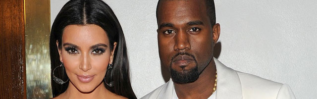 Kim Kardashian's Giving Up What for Kanye West?!