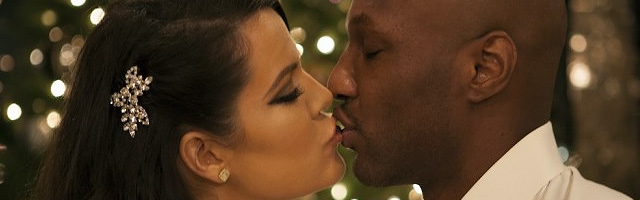 khloe-kardashian-and-lamar-odom_lis