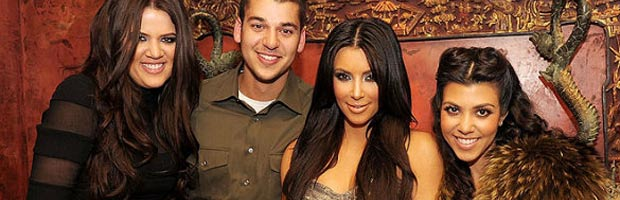 Which Kardashian is Waiting to Have a Baby After Marriage?