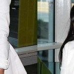 Kim Kardashian Definitely Has a Baby Bump