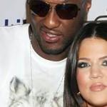 Khloe Kardashian's Non-Baby Drama Continues