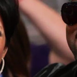 Is Kris Jenner Furious with Kanye West?