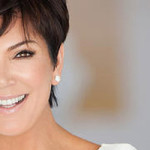 Are We Ready for Kris Jenner's Talk Show? It's Happening