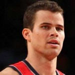Kris Humphries Takes a Nasty Shot at Pregnant Kim Kardashian