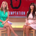 Kim Kardashian on 'Good Morning America': Talks Pregnancy Style and More