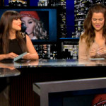 Kim Kardashian Defends Amanda Bynes and Gains New Enemies