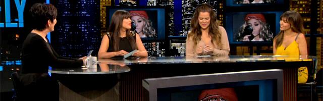 Kim Kardashian Defends Amanda Bynes and Gains New Enemies
