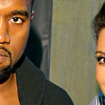 Kim Kardashian Offered How Much for Baby North West Photos?!