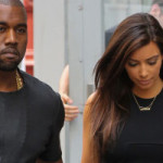 Kim Kardashian's Mom Says Don't Marry Kanye West?!