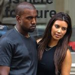 Kim Kardashian and Kanye West sex tape costs $ 25 million