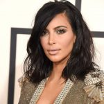 Kim Kardashian launches a reality show for American beauty-bloggers