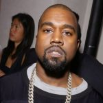 Kanye West spent $ 1 million  for his clip