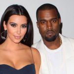 Kanye West compares Kim Kardashian with Marie Antoinette